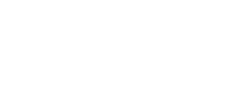 DME DIstribution