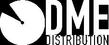 DME DIstribution