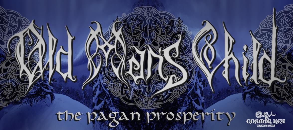 omc pagan